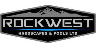 Rockwest Hardscapes